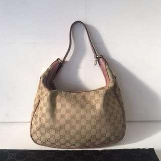 SALE ! Gucci shoulderbag