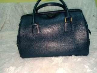 Ld speedy leather