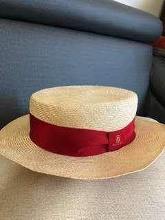 🚚 Gucci 帽子