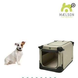 Maelson Softkennel