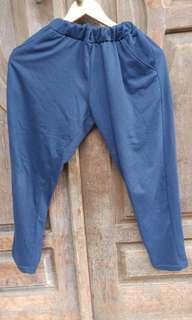 Celana Casual/Santai