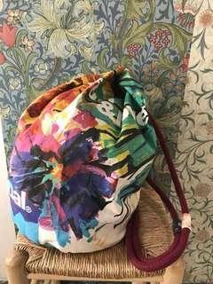 SALE 🎀 BN Sling Bag <Desigual>
