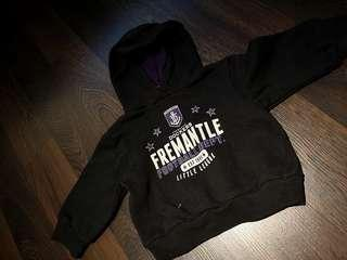 Hoodie for baby