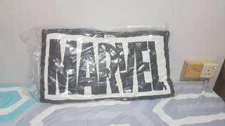 Marvel Infinity War Limited Edition Cushion
