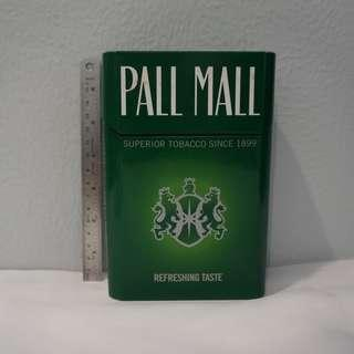 PALL MALL Jumbo Pack