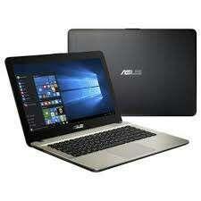 Kredit laptop asus tipe terbaru disini aja