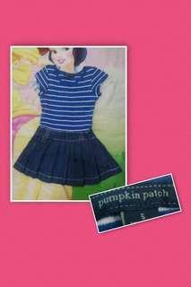 Dress anak by Pumkinpatch