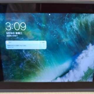 限自取 iPad(第 4 代)【日式二手店 大和堂】