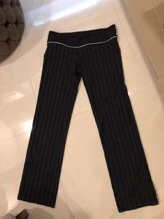 lululemon #activewear #lululemon