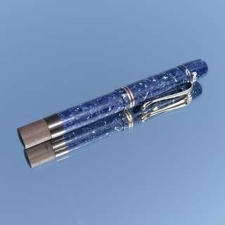 青金石 Pelikan 1935 Lapis Lazuli