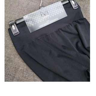 MASSINI high waist legging