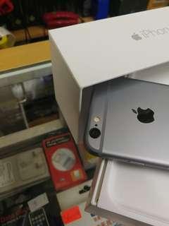 WTS: Apple iPhone 6 64 GB