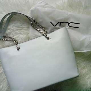 VNC BAGS baby blue