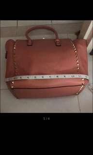 Valentino bag for sale