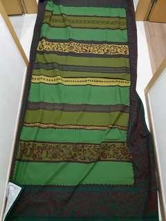 IKEA Tablecloth for home decor, flea market, bazaars