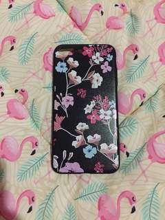 casing iphone 8plus
