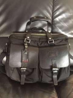 Tumi Travel/Business Bag