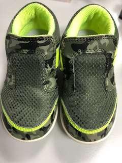 Dr Kong 小童鞋