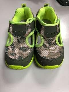 Dr Kong 涼鞋
