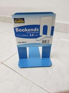 Suremark Bookends