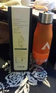 Asana 水壺搾汁機
