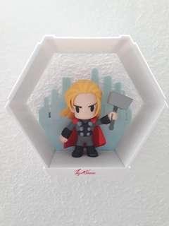 TGV Marvel Avengers Age Of Ultron Thor