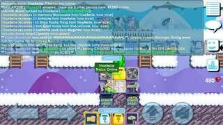"Growtopia ""free"" dl"