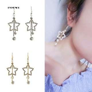 #1010 new silver anting pjg import china