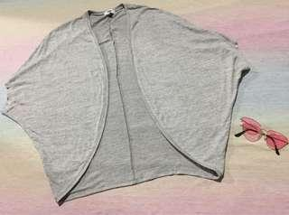 Old Navy Overtop Blouse
