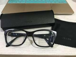 REPRICED‼️‼️Authentic Prada Frame