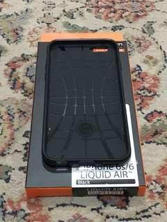 Spigen Liquid Air Iphone 6s / 6
