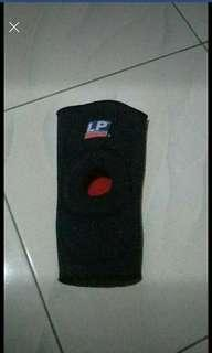 LP LEG SUPPORT SIZE SMALL