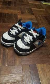 Nike Dunk for Kids
