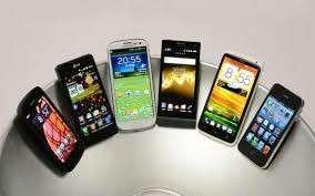 Samsung iphone ipad BUYBACK