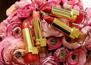 😍CRAZY $4.95 SALE!!!!! Estée Lauder Pure Color Envy Matte Sculpting Lipstick in Short Fuse, 1.2gm