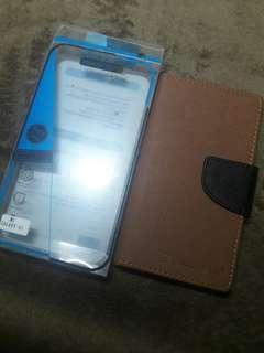 Case Hp Samsung Galaxy A5