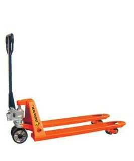 Superform Hand pallet truck