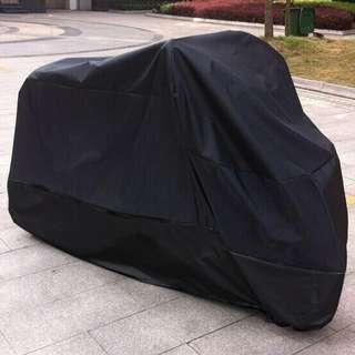 Motorcycle cover bike protection motor safe cover