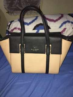 Sling Bag Kate Spade