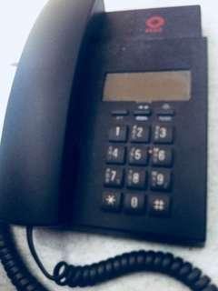Landline Phone/Handset