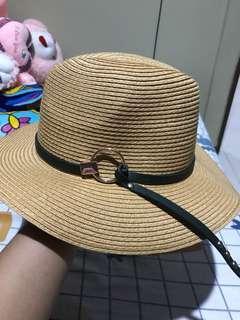 Picnic Hat 🎩