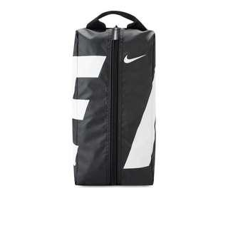 nike alpha adapt shoes bag #paywithboost