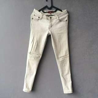 Jeans ⛔NO NEGO NO FREE ONGKIR⛔