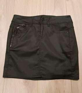 G Star skirt US 27 Au 8-10 as new condition