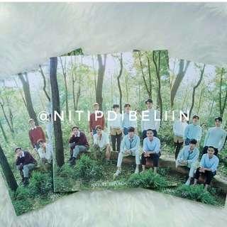 EXO photobook official