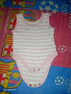 Jumper baby mothercare