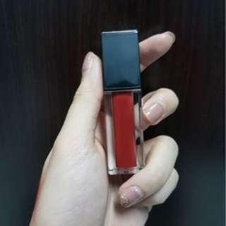 A'PIEU Color Lip Stain Gel Tint in CR03 Melting Maple