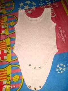Top Jumper baby mothercare