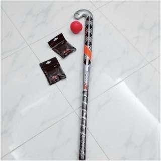 [BN] Grays Hockey Stick