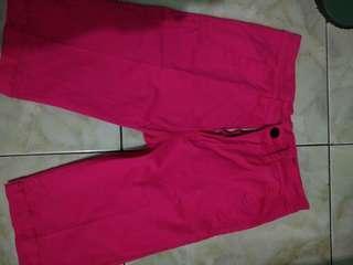 Short pants RSCH